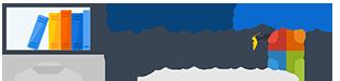 Student Safety Education Logo
